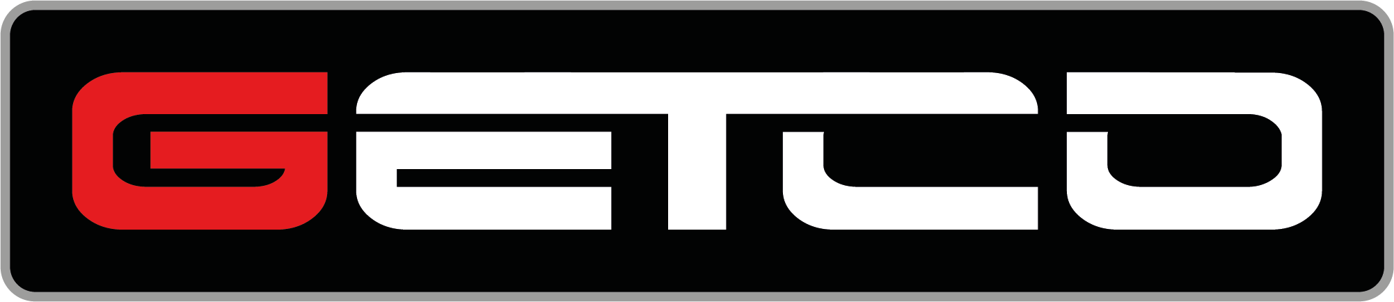GETCO Sports GmbH